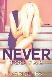 NeverTooFar-684x1024