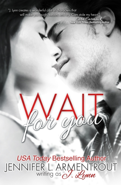 WaitForYou Amazon (2)