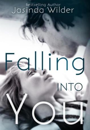 Falling - Tome 1 : Te Succomber de Jasinda Wilder  Falling-into-you-jasinda-wilder