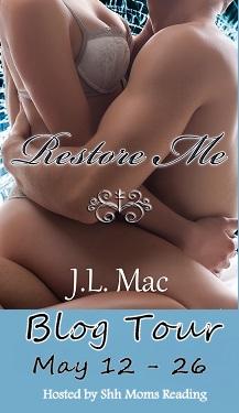 blogtour_restoreme