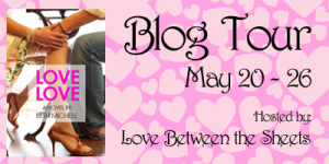 love-love-banner