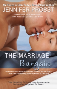 Marriage-Bargain-mmp1600cover