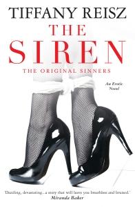 9781921797750-0912-the-siren1