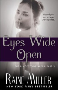 eyes-wide-open-front-cover