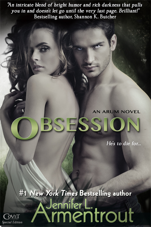 OBSESSION-final cover