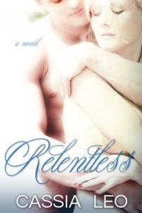 relentless-cover