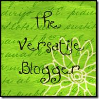 versatilebloggeraward_thumb_zps8cab809a